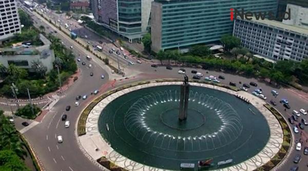 Video Kondisi Pandemi di Jakarta Semakin Mengkhawatirkan