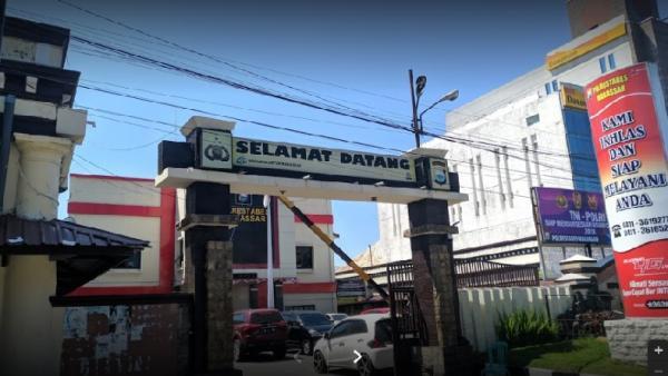 Polisi Selidiki Kasus Penganiayaan dan Pencurian Juru Pakir Lansia di Makassar