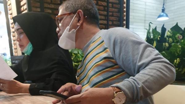 Istri Pengusaha Sawit yang Hilang sejak Maret Ditemukan di Magetan, Penemu Dapat Rp150 Juta