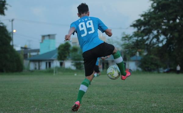 PSMS Medan Tunda Datangkan 4 Pemain Anyar