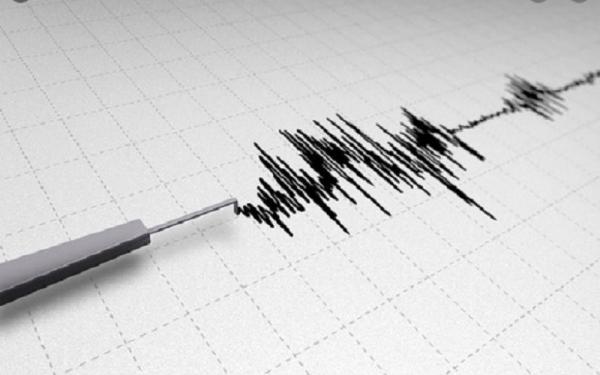 Gempa Terkini Magnitudo 5,2 Guncang Sabang Aceh Jumat Malam