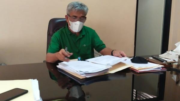 PON Aceh-Sumut Dideklarasikan Akhir Juli di Titik Nol Sabang