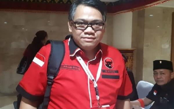 Wakil Ketua DPRD Sumsel Desak Pemda Salurkan Bansos PPKM Mikro