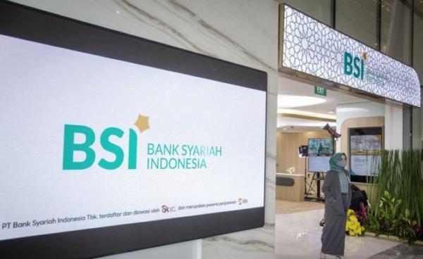 BSI Jadikan Mobile Banking sebagai Lokomotif Pengembangan Ekonomi Syariah