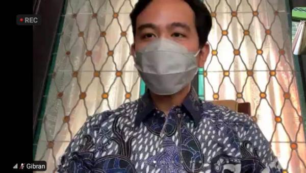 Gibran Puji Anies, Ketua DPP PDIP: Justru Kurang Etis jika Memuji Jokowi