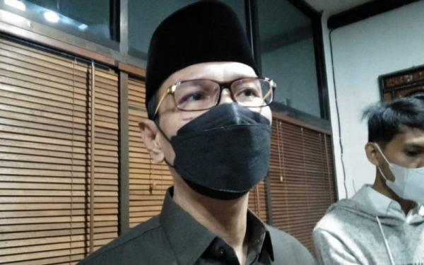 Wali Kota Mataram Sebut Pengisian 7 Jabatan Kosong Bebas Intervensi