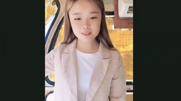 Influencer Muda China Jatuh dari Ketinggian 48 Meter saat Live di Instagram