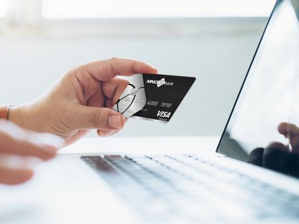 MNC Bank Optimistis MotionVisa & MotionMastercard Jadi Akselerator Transaksi Digital RI
