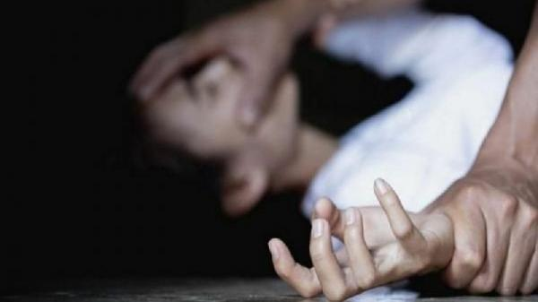 Siswi SMP Dicabuli Ayah Tiri, Istri Lapor Polisi
