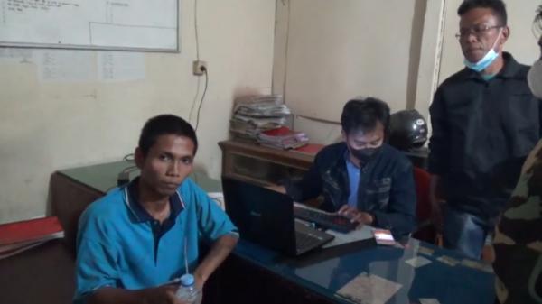 Modus Beli Barang, Pria Disabilitas di Padang Perkosa dan Rampas Ponsel Mahasiswi