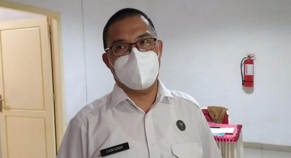 Dusun Serdang dan Sukadamai Jadi Daerah Rawan Narkoba Tingkat Nasional