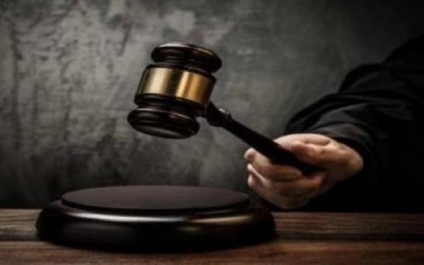 Divonis 8 Tahun Penjara, Oknum Polisi Cabul di Lampung Utara Terancam Dipecat