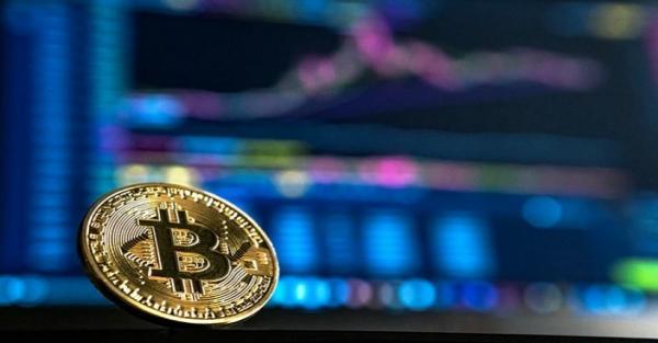 Warga El Salvador Tolak Bitcoin, Pengadilan Akan Selidiki Implementasi Uang Kripto