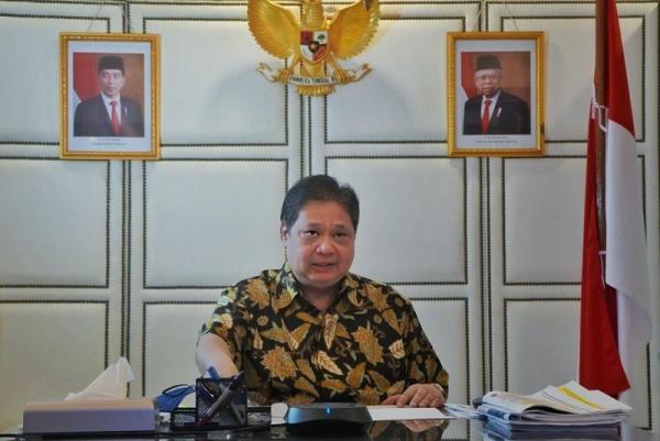 Efisiensi APBN, Tukin PNS Tahun Depan Bakal Dipotong?