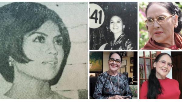 3 Fakta Menarik Connie Sutedja Artis Top Era 1970-an, Pernah Tertipu Miliaran Rupiah hingga Jatuh Sakit