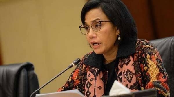 Pemerintah Gencar Naikkan Anggaran PEN, Menkeu: Baru Terealisasi Rp395,92 Triliun