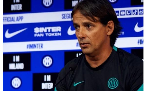 Pelatih Inter Milan Takut Sama 2 Pemain Madrid Ini: Umpan dan Pergerakannya Mematikan