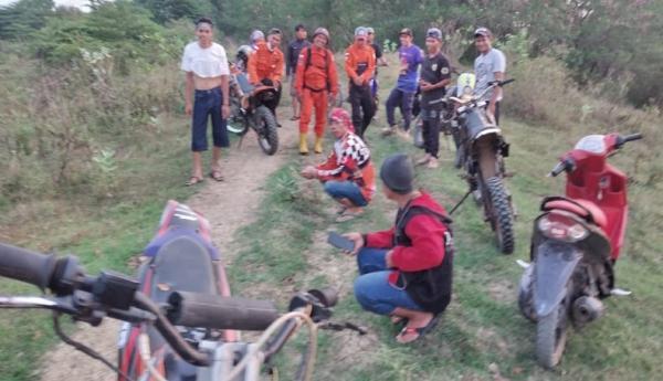 Pencari Kroto Hilang di Hutan Karawang, Keluarga Minta Bantuan Orang Pintar