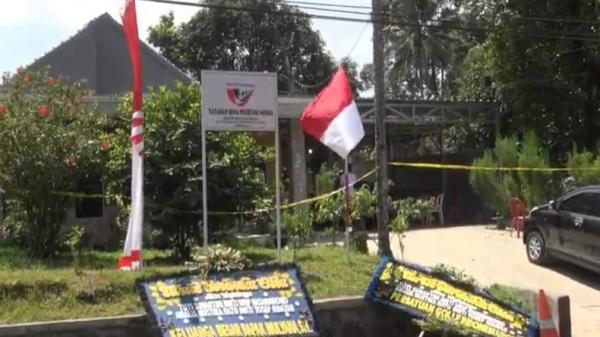 Ini Dugaan Penyebab Kasus Pembunuhan Ibu dan Anak di Subang Sulit Terungkap