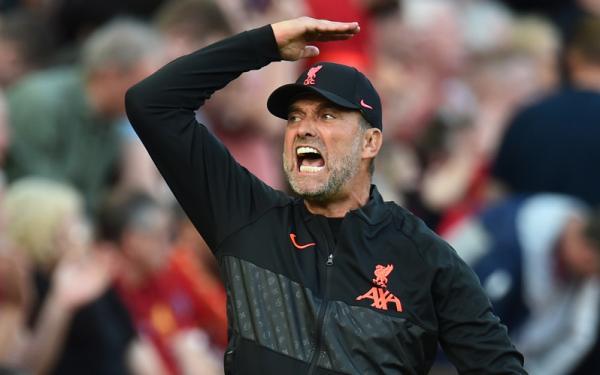 Liverpool Tak Jorjoran Beli Pemain, Klopp: Kami Sudah Juara Liga Inggris-Liga Champions