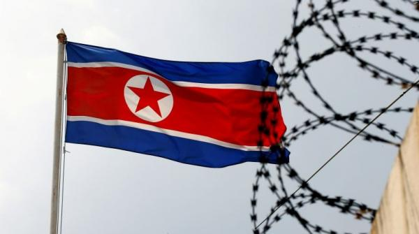 Korut Tolak Seruan Korsel Akhiri Perang Korea, Ini Alasannya