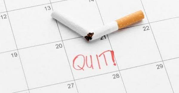 Kurangi Dampak Penyakit Degeneratif karena Nikotin, Ini Saran Pakar