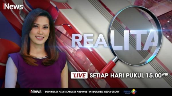 Pria di Sulawesi Selatan Culik dan Perkosa Mantan Istri, Selengkapnya di Realita