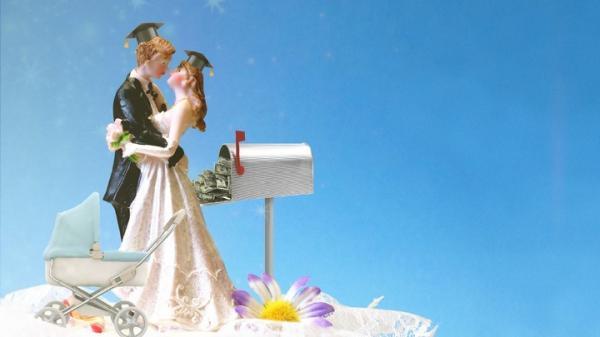 Viral Pilihan Hidup Childfree, Kepala BKKBN: Pasangan Berhak Memutuskan, Tapi Ingat Dampaknya