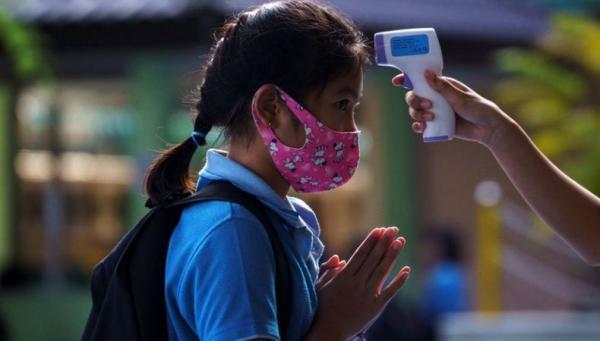 Kadisdik DKI Jakarta Tegaskan Tak Ada Klaster Covid-19 Sekolah karena PTM Terbatas