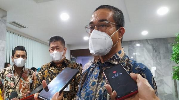Bank Sumut akan Terbitkan Rp5 Miliar Lembar Saham saat IPO di 2022 Mendatang