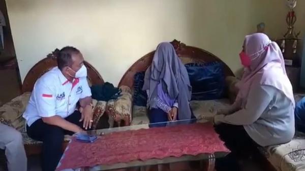 Bejat, Kakek 70 Tahun di Indramayu 6 Bulan Cabuli Cucu Sahabatnya