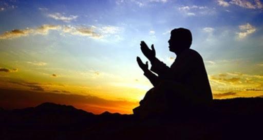 Arti Masyaallah Tabarakallah, Diucapkan Ketika Melihat dan Mendengar Keajaiban