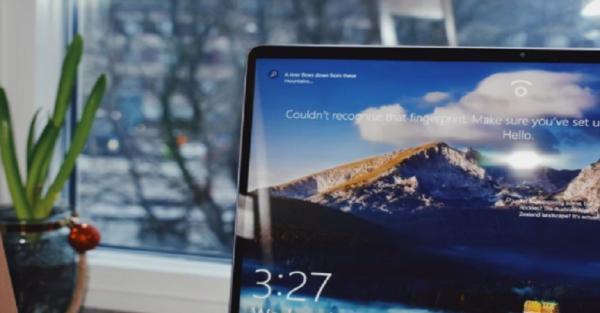 Coba Aktifkan 3 Pengaturan Windows Ini untuk Tingkatkan Keamanan PC