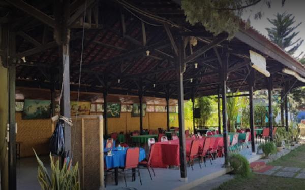 7 Tempat Makan di Sumbawa Nusa Tenggara Barat, Sobat Traveler mesti Mencicipi
