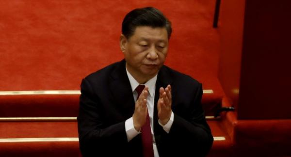 China Janjikan Bantuan Besar untuk Afghanistan, Rusia Siap Kerja Sama dengan Taliban