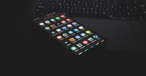 Cara Hapus Aplikasi Pre-Installed di Android
