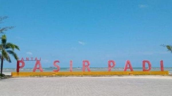 Tempat Menarik di Pangkalpinang Bangka Belitung
