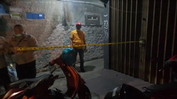 Muhammadiyah Kutuk Penembakan Ustaz di Tangerang