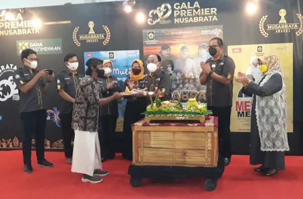 Libatkan Pejabat Jadi Aktor, Dinas Pariwisata Kulonprogo Produksi Film untuk Promosi Wisata