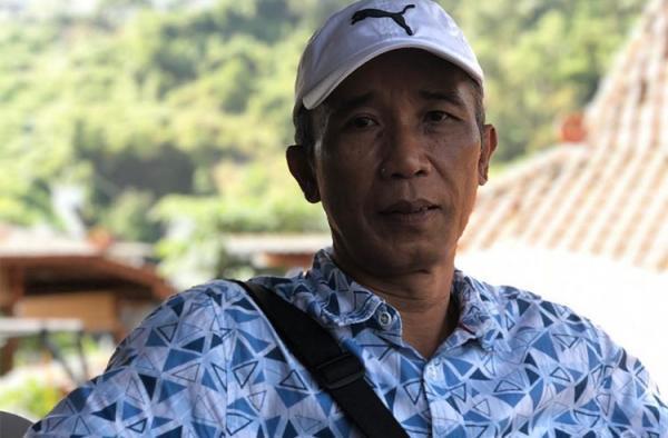 Nasib Guru Mirip Kisah Oemar Bakri, DPRD Kulonprogo Minta Ada Honor dari APBD
