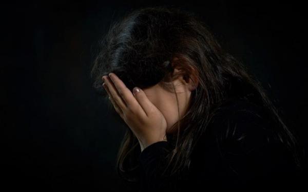 Perkosa Anak di Bawah Umur, Dukun Cabul di OKU Ditangkap Polisi