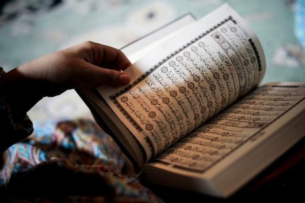Hukum Bacaan Mad Lazim Mukhaffaf Kilmi, Contoh serta Pengertiannya dalam Ilmu Tajwid