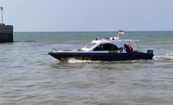 Kerahkan 3 Kapal, Tim SAR Gabungan Cari ABK KMP Musi Tenggelam di Bangka Barat