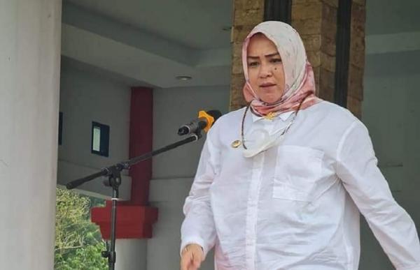 OTT KPK, Bupati Kolaka Timur Ditangkap Bareng Kepala BPBD