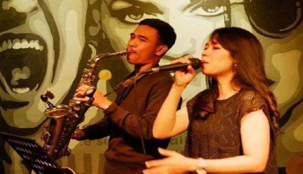 5 Tempat Karaoke di Bandung Jawa Barat yang Hits 2021, Nomor 3 Ramah di Kantong