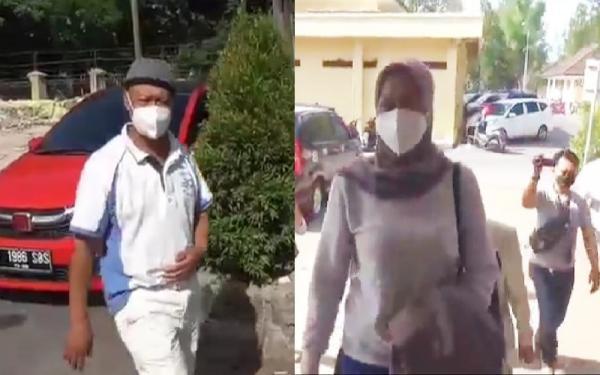 Kasus Pembunuhan Ibu-Anak di Subang, Yosef dan Mimin Diperiksa 12 Kali, Ini Hasilnya