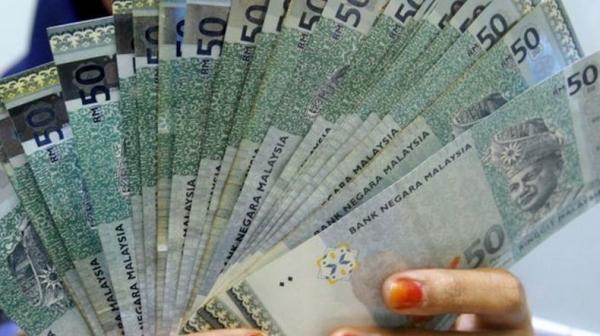 Waduh, Penyidik Antikorupsi Ini Tilep Uang Sitaan Korupsi Rp85 Miliar