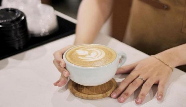 10 Rekomendasi Tempat Ngopi di Bekasi yang Super Cozy