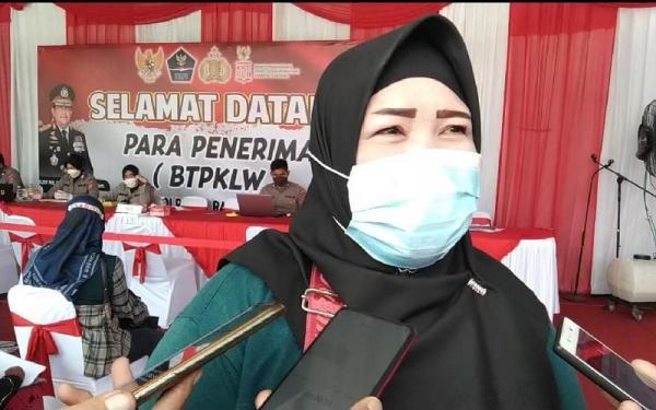 Pedagang Kaki Lima Kaget Ditelepon Polisi, Ternyata Dapat Rezeki Nomplok