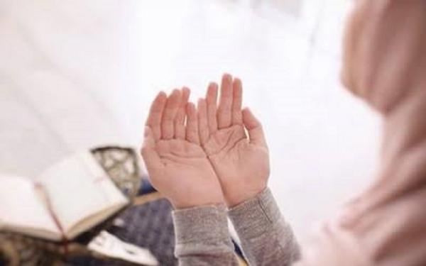 Simak Doa Ulang Tahun untuk Diri Sendiri agar Selalu Berkah